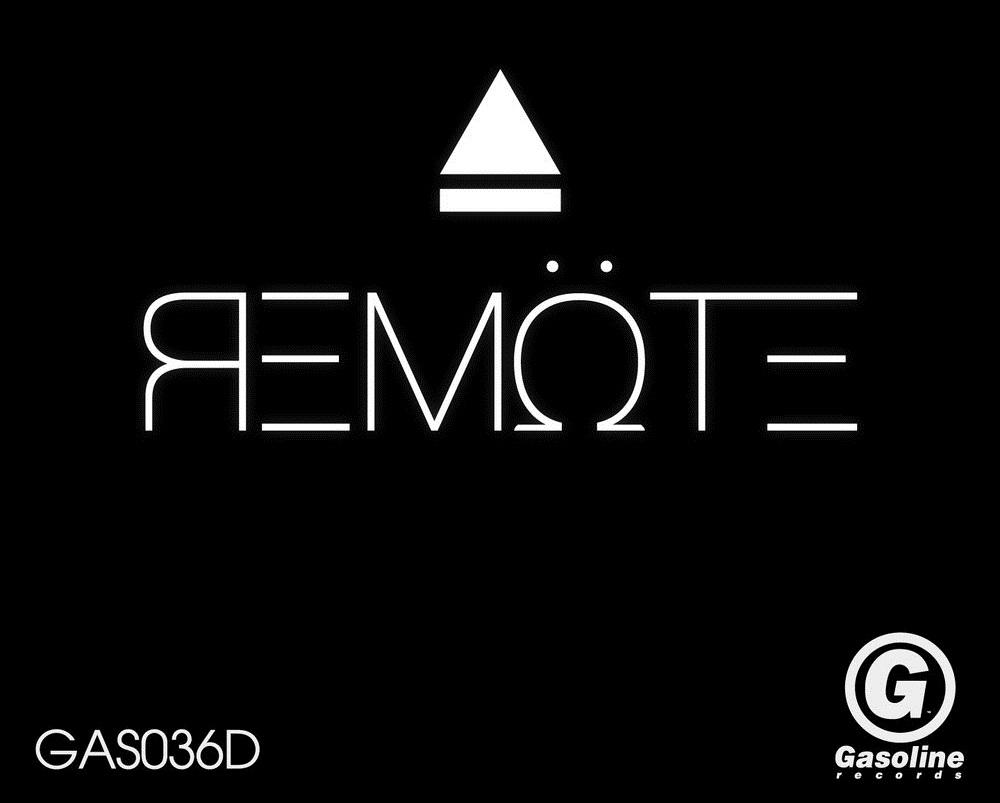 Альбом Remote