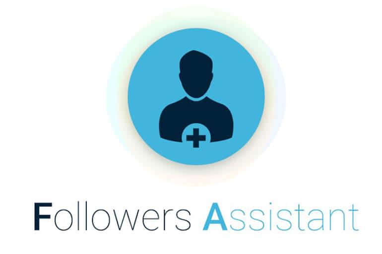 Follower Assistant