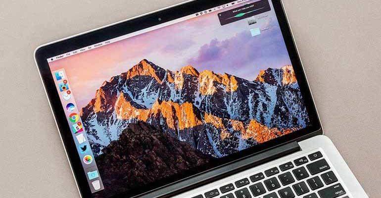 Instagram для Mac OS