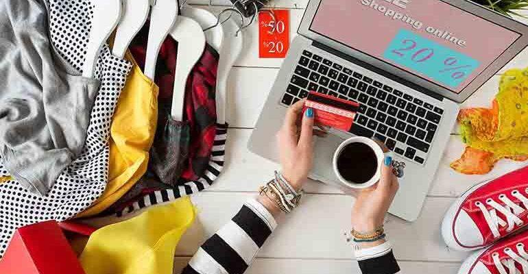 Кейс продвижения интернет-магазина в Инстаграм