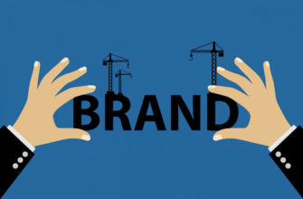 Личный бренд в Инстаграм