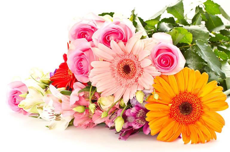 Особенности цветочного бизнеса