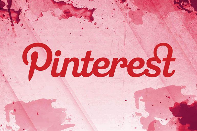 Pinterest.ru