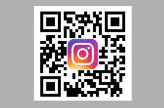 Как сделать QR-код для Инстаграм