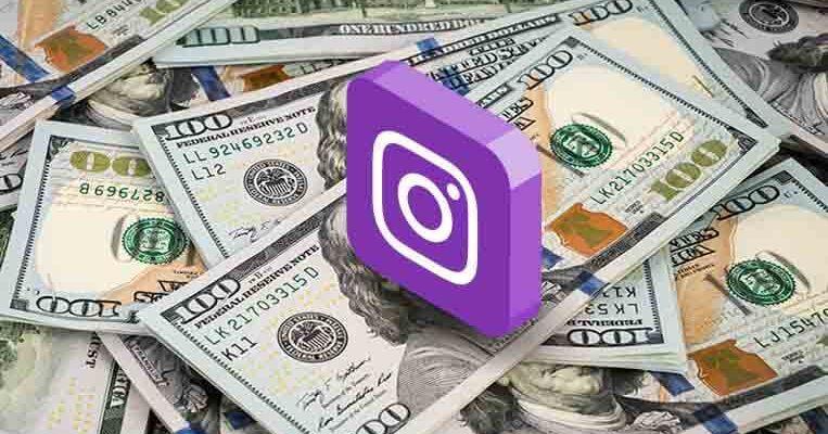 Сколько стоит продвижение в Инстаграм