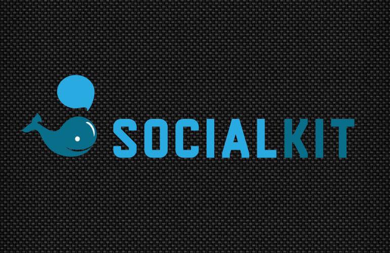 SocialKit