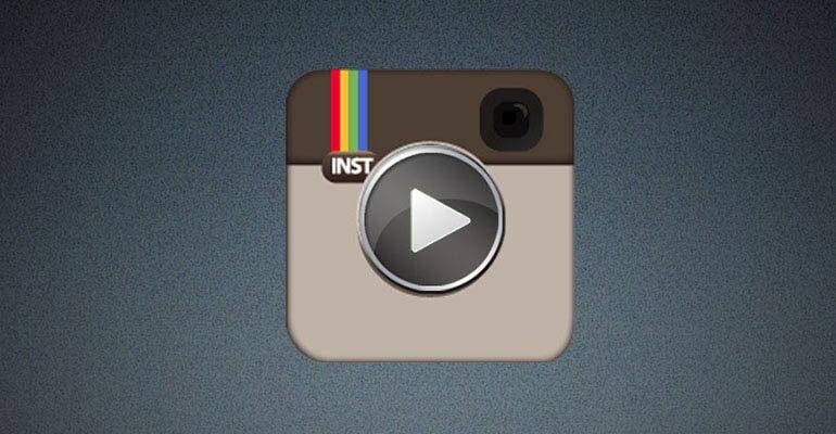 Как включить камеру в Инстаграме