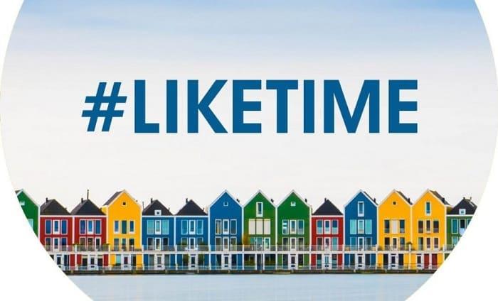 LikeTimes
