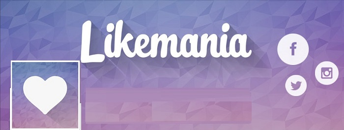 Likemania