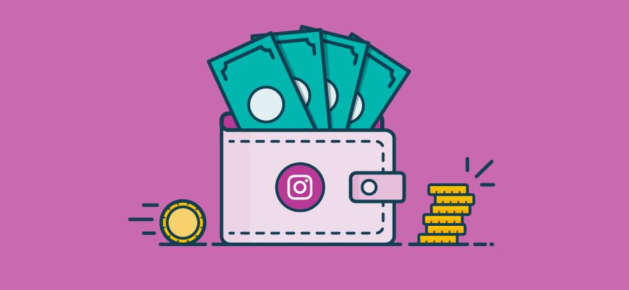 Биржи рекламы в инстаграм оплата