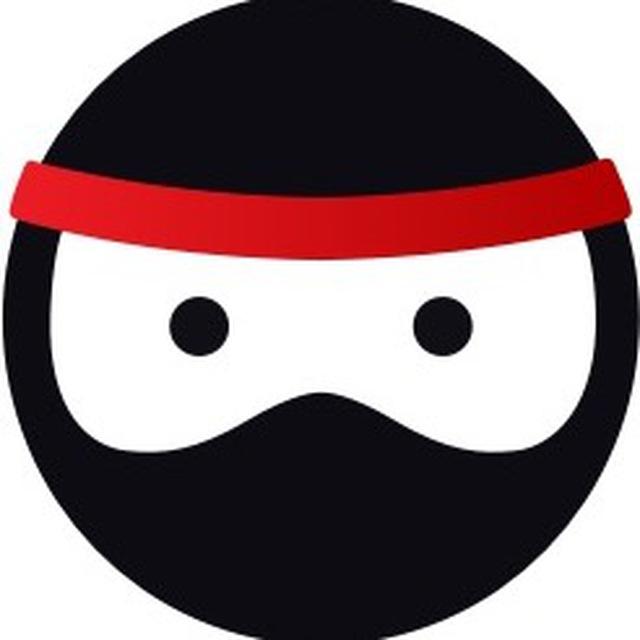 бот Export Ninja