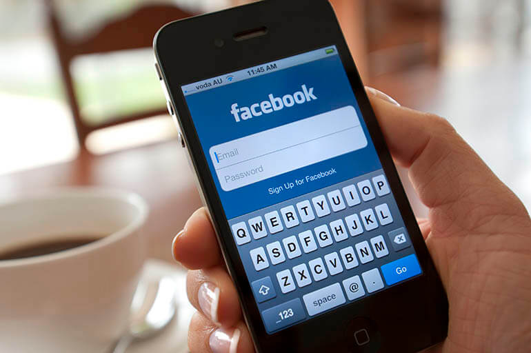 сделать бизнес аккаунт в инстаграм