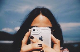 Как посмотреть кто сохранил фото в Инстаграме