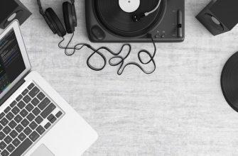 музыка из инстаграмма