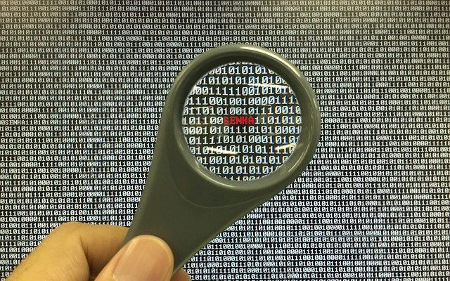 как узнать пароль от инстаграмма