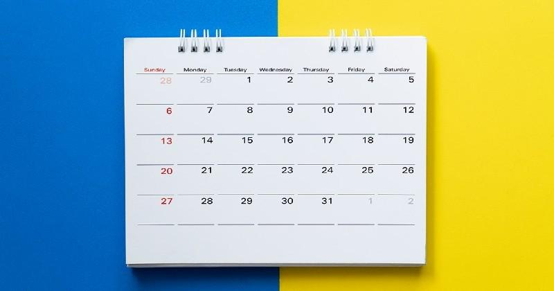 Аудитория в Инстаграме контент-календарь