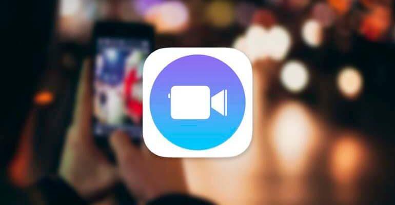 Формат видео для Инстаграм