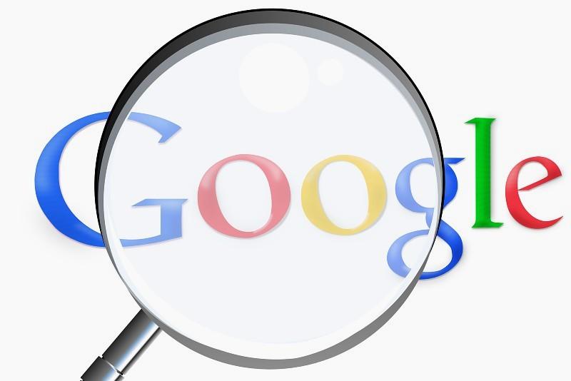 Инстаграм-поиск гугл