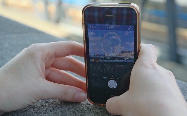 инстаграм фото и видео