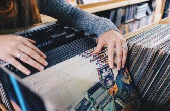 музыка без авторских прав для инстаграм
