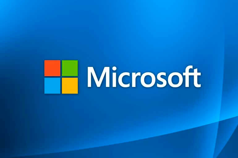Скачать Инстаграм на Майкрософт
