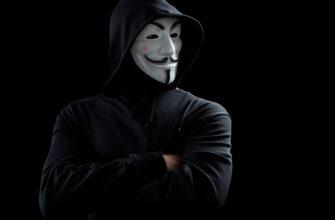 Посмотреть историю в Инстаграм анонимно