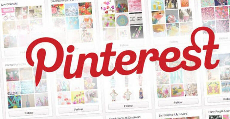 Фотки из Пинтереста