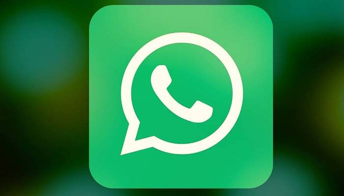 WhatsApp для Windows 7