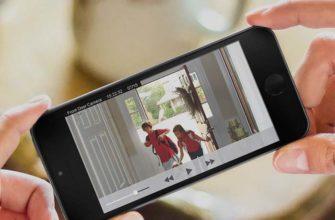 Как скачать видео с ВК из личного сообщения