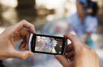 Как скачать видео с ВК на телефон
