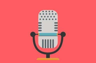 Как включить микрофон в Ватсапе