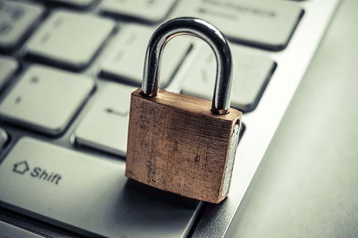 Конфиденциальность в Ватсапе
