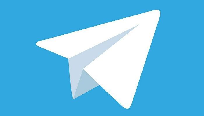 зачеркнутый текст в телеграмме