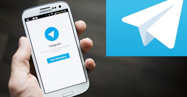 Лучшие Телеграмм каналы