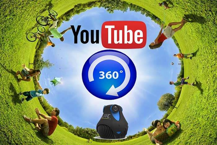 360 ютуб