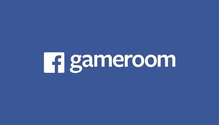 Facebook Gameroom скачать