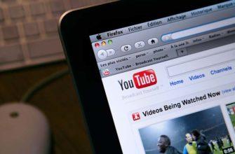 Как перезалить видео на youtube на свой канал